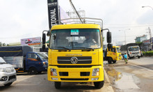 Giá xe tải Dongfeng 8 tấn thùng 9M5~ Tặng ngây 20 triệu 04/2020