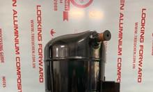 Bán block Copeland ZB76KQ-TFD-550 uy tín, chấtlượng