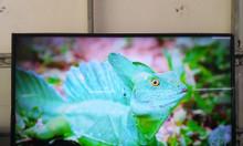 Bán tivi LG smart 49inch hình ảnh 4K