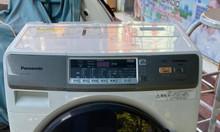 Máy giặt gia đình nhỏ Panasonic NA-VH310 (giặt 7kg, sấy 4kg)