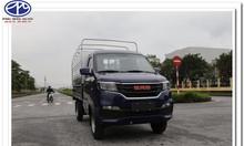 Báo giá xe Dongben 930 kg Thùng dài 2m7