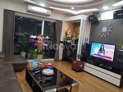 Cần tiền nên bán cắt lỗ căn 82m2, 3pn chung cư An Bình city Thành phố