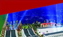 Sinh lời ngay khi mua đất nền tại KĐT ven sông Nha Trang