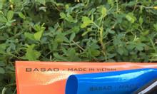 Ống bạt bơm nước từ nhà sản xuất - đặt hàng kích cỡ theo yêu  cầu