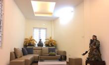 Bán nhà Bồ Đề Long Biên 5 tầng 66m2 giá chỉ 3,7 tỷ