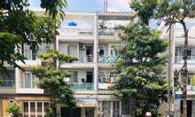 Bán đất sổ hồng chính chủ, đường Trần Văn Giàu, Q. Bình Tân