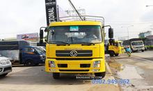 Mua xe tải Dongfeng 8 tấn thùng 9M5|Giá xe giảm 20 triệu