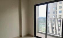 Cho thuê chung cư 2 PN Văn phòng Quốc hội Xuân Phương
