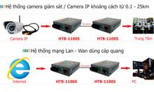 Cung cấp lắp đặt camera & thiết bị mạng,tổng đài báo trộm các loại