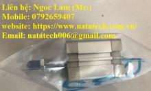 Xy lanh khí ADN-32-25-A-P-A chính hãng Festo