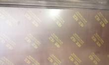 Ván ép phủ phim tại cầu giấy, cốp pha phủ phim tại cầu giấy