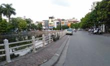 Bán nhà DT 48.9m2 ngõ 42 phố Sài Đồng, Phường Sài Đồng, Long Biên,HN