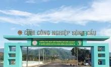 Chỉ 660TR - Sở hữu nhanh đất nền đô thị gần CNN Sông Cầu, Khánh Hòa.