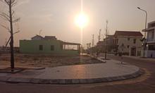 Đất nền Gosabe city tọa lạc tại Trung tâm Hoàn Lão phía TP Đồng Hới