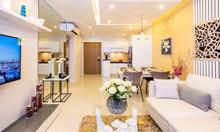 Bán căn hộ chung cư Tràng An complex, 3PN, 95m2, Giá 3 tỷ 850.