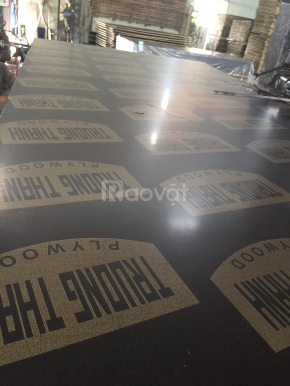 Ván ép phủ phim tại Bắc Ninh, Cốp pha phủ phim tại Bắc Ninh