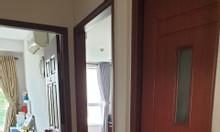 Căn hộ chung cư The Harmona, Đường Trương Công Định, P14, Tân Bình
