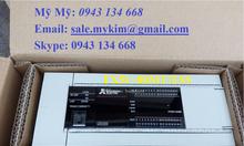 PLC Mitsubishi FX5U-80MT/ESS