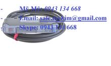 Cảm biến Keyence FS-N13N