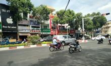 Cho thuê nhà Nguyễn An Ninh, 7mx20m, gần ngã tư Giếng Nước