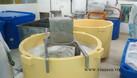 Thùng nhựa cách nhiệt bền Twinfish Malaysia (ảnh 7)