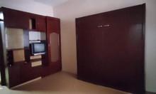 Chính chủ cần cho thuê căn hộ CC giá rẻ, full nội thất tại Tràng Tiền.