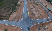 Chỉ 550k/m2 đất nền cực đẹp tại Chơn Thành Bình Phước SHR