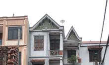 Bán Gấp lô đất ngõ 1 Trần Phú  - Dt 73,7m2, mặt tiền 4,8m - hướng ĐB