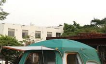 Lều nhà du lịch 6-8 người CM6811
