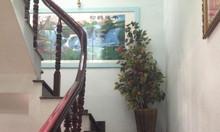Nhà mặt tiền đường số 7, An Phú quận 2, 100m2, 1 trệt 2 lầu
