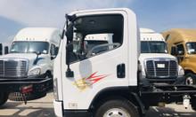 Xe tải 7 tấn giá rẻ, faw 7t3 | faw 7.3 tấn | faw 7 tấn 3 ở Bình Dương