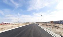 Đất nền dự án  khu công nghiệp Bàu Bàng