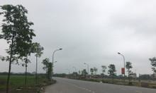 Bán đất đấu giá thành phố Hưng Yên