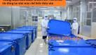 Thùng nhựa cách nhiệt bền Twinfish Malaysia (ảnh 4)