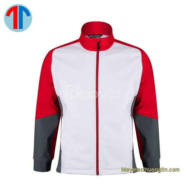 Xưởng may áo gió đồng phục giá rẻ tại Tphcm_0969362659