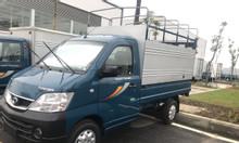 Xe Thaco Towner990. tải trọng 990kg, động cơ K14B-A công nghệ Nhật Bản