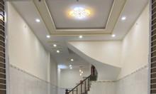 Nhà HXH đường Hương Lộ 2, 4x15m