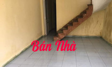 Bán nhà riêng tại Yên Thổ, Nghĩa Hiệp, Yên Mỹ, Hưng Yên