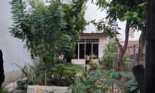 Bán đất nền mặt tiền đường 20m, phường 15, quận Tân Bình, TP HCM