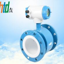 Đồng hồ đo lưu lượng điện từ DN-60