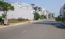 Ngân hàng thanh lý 20 nền đất và 3 lô góc liền kề Aeon Mall Bình Tân