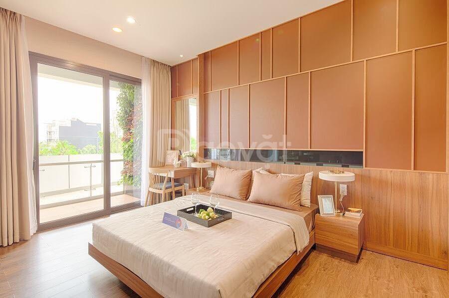 Bán căn hộ Mizuki Park, Nguyễn Văn Linh căn hộ mới bàn giao