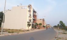 Cần bán đất chính chủ ngay đường SinCo đối diện trung tâm thương mại