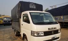 Giá xe tải 900Kg Suzuki Pro thùng 2m7|Model 2020