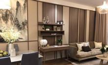 Cần bán căn hộ Akari City Bình Tân, giá giai đoạn 1