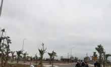 Đất biển đầu tư lợi nhuận lớn tại Quảng Bình