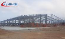 Dự án thông gió làm mát nhà xưởng Công ty TNHH Sunjin AT&VI