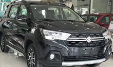 Suzuki XL7 2020 Đã có mặt ở Showroom