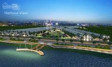 Sở hữu đất nền Cần Giuộc Harbour View, Hiệp Phước giá tốt