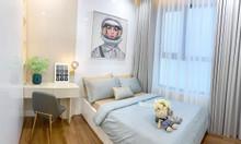 Chính chủ bán căn hộ 2 phòng ngủ căn hộ D'Lusso Nguyễn Thị Định